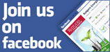 facebook-join